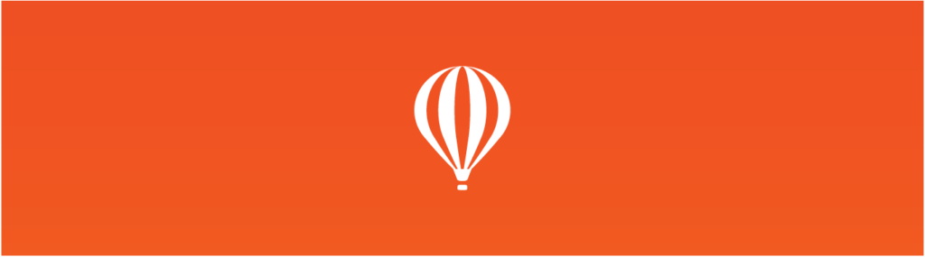 Get.coop – a crowd action platform